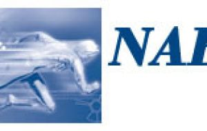 National Association for Bussines Economics