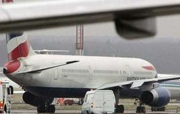 BA hit by multi-million pound fines