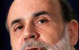 Bernanke anticipates more difficulties