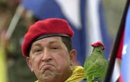 McCain: 'Do you think we should talk to Chavez'