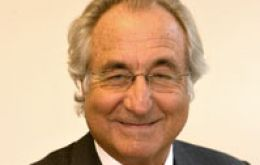 "Bernard Madoff  there was ""no innocent explanation""."
