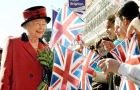 The total cost of the monarchy was £ 41,5 million in 2008/09