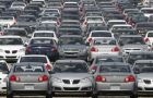 Brazil has plans to export a million vehicles annually