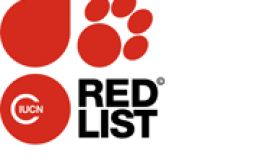 UICN has a red list of almost 17.000 plant and animal endangered species