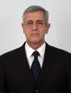 Especialistas alertam para ameaças potenciais ao Brasil
