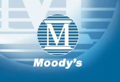 Moody's and Fitch also question economic data credibility (Indec)