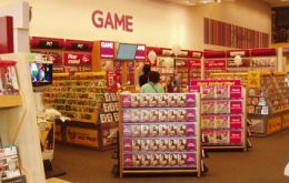 Lower prices for toys and games helped to bring down the CPI