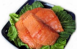 Eating fish twice weekly might help diabetics avoid kidney problems