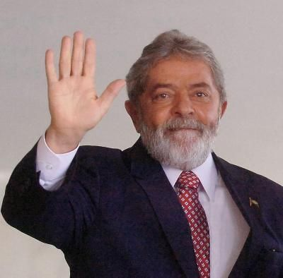 http://en.mercopress.com/data/cache/noticias/27307/0x0/lula-de-silva.jpg