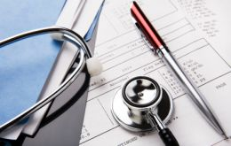A newly inaugurated health insurance program has exposed the lack of doctors and specialists