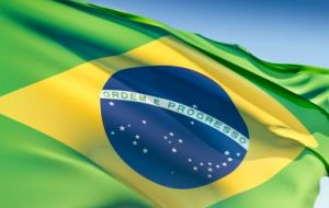 Brazil TV is the signal that will begin reaching 49 African countries