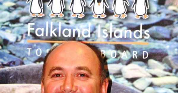 Falklands prepares for the coming 2010/11 cruise season — MercoPress