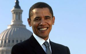 A huge congressional victory for President Obama but too complicated for Main Street