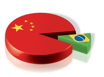 http://en.mercopress.com/data/cache/noticias/28376/0x0/china-brazil.jpg