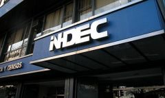 Investors believe that Indec statistics could become more transparent