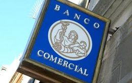 Nuevo Banco Comercial is the third largest by assets