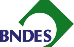 BNDES has played a key role in boosting the Brazilian economy