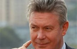 Trade Commissioner Karel De Gucht is expected next week in Paraguay