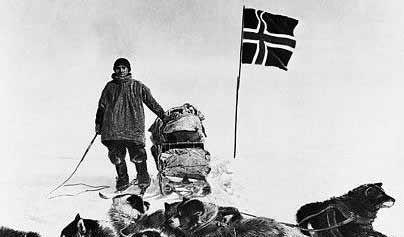 "Image result for norwegian antarctica pictures"""
