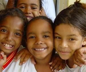 Brasil Name Meaning & Brasil Family History at Ancestry.com