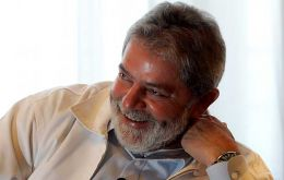 The aftermath of loose spending by the Lula da Silva administration during electoral year