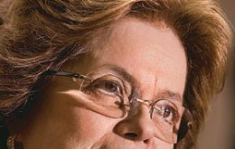 The government of President Rousseff trimmed 31 billion USD from the federal budget