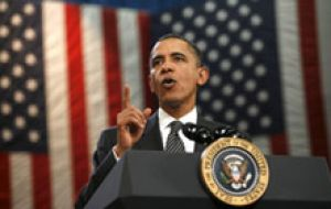 Cuts painful but necessary said President Obama