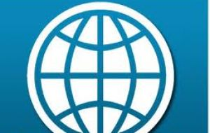 Praise for Mercosur members in anticipation of WB and IMF spring meetings