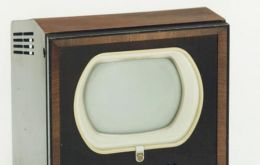 The Dutch company produced its first TV in 1928 and the unit has been loosing money for the last five years