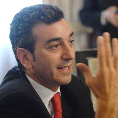 "Interior Minister Florencio Randazzo said it ""was the right moment"" because of the good performance of the economy"