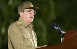 Raul Castro reforms can end an unprofitable company or pass it no the private sector