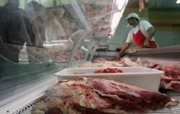 Soaring price of cattle is distorting the beef industry's cost structure