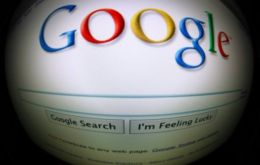 Google banned from running adverts in anti-Semitic and racist websites