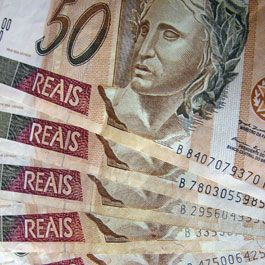Brazil introduces rules on short-dollar positions to curb speculation with the Real — MercoPress