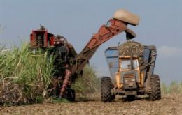 Poorcane harvest is having a full impact on world international sugar prices