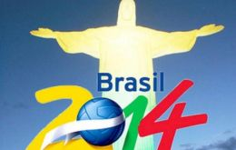 Rio do Janeiro is preparing for the 2014 World Cup and 2016 Olympics