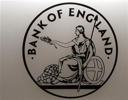 http://en.mercopress.com/data/cache/noticias/32604/0x0/bank-of-england-logo.jpg