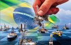 Development of oil and gas is expected to have Brazil among the short list of global suppliers