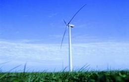 In ten years Brazil's wind should represent 7% of total installed energy