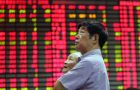 Brokers watch helplessly as contagion takes hold of Asian markets