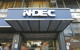 Indec figures at the heart of the dispute