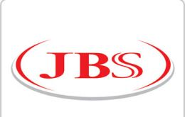 JBS plans to cut costs by 125 million dollars annually