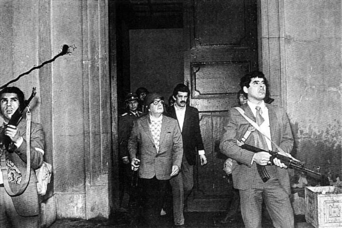 http://en.mercopress.com/data/cache/noticias/33098/0x0/allende.jpg