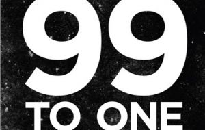 """We are the 99%"" plan a demonstration Thursday in Washington: the ""Tea Party"" antidote"