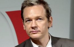 Julian Assange will also discuss the role of Murdoch's News of the World