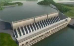 The Belo Monte hydroelectric project will represent 11% of the country's power generation