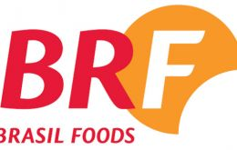 Brazil Foods is the world's largest poultry producer