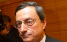 Mario Draghi is expected to announce further support measures for banks