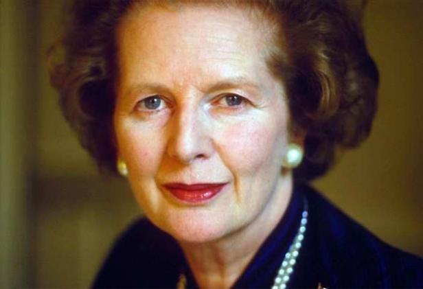 Británicos:ARABelgrano se dirigía a las Malvinas