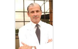 Dr. Pedro Saco leading specialist and surgeon in collar and head oncology
